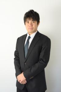 山田 幸司